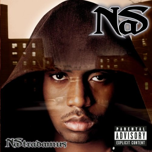 Street Dreams: Ranking Nas First Week Album Sales – Stop The