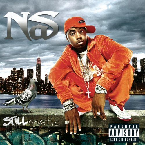 album-stillmatic-nas