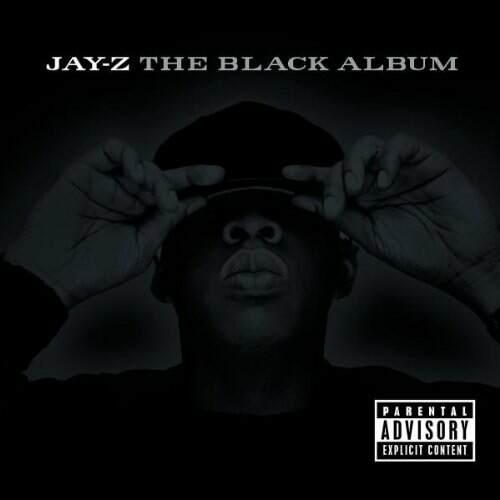 Dead presidents ranking jay z first week album sales stop the black album malvernweather Choice Image