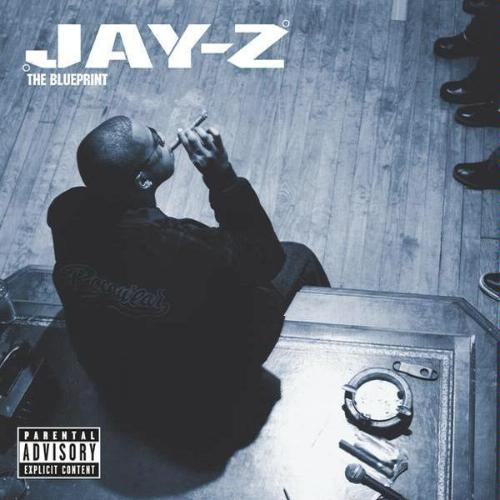 Dead presidents ranking jay z first week album sales stop the blueprint malvernweather Images