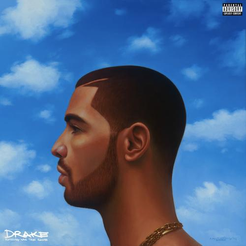 drake-nothing-was-the-same-album-review