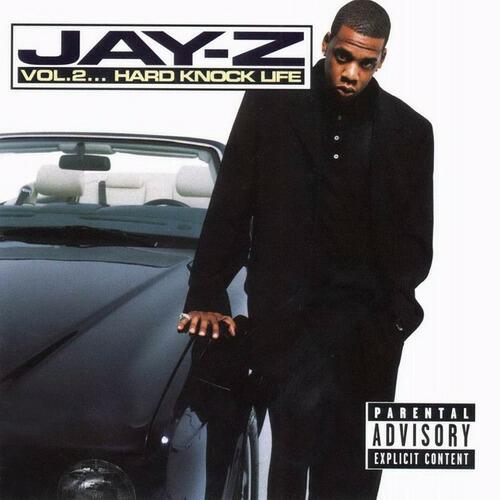 Dead presidents ranking jay z first week album sales stop the hardknocklife malvernweather Images
