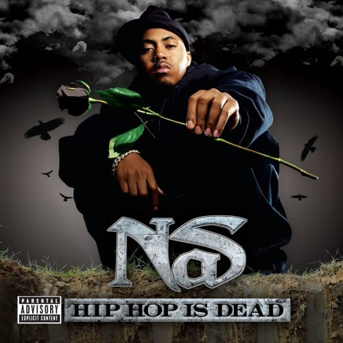 hip-hop-is-dead-nas