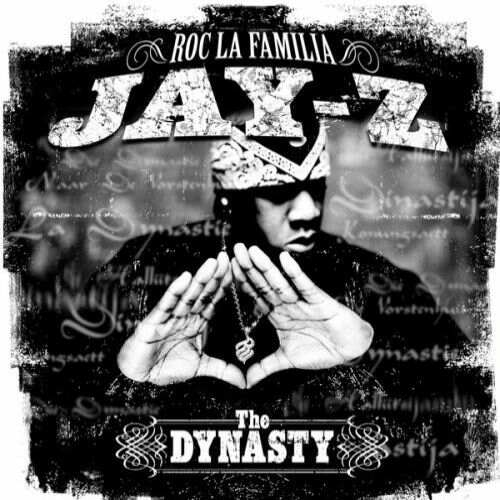 jay-z-the-dynasty-roc-la-familial
