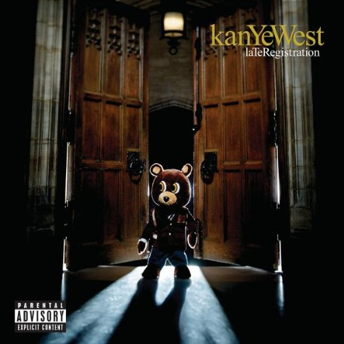 late-registration-kanye-west