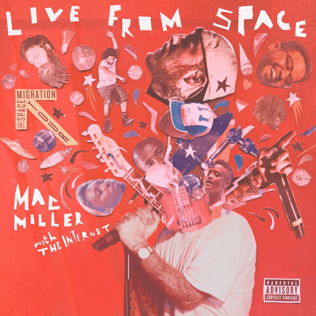 live-from-space-mac-miller