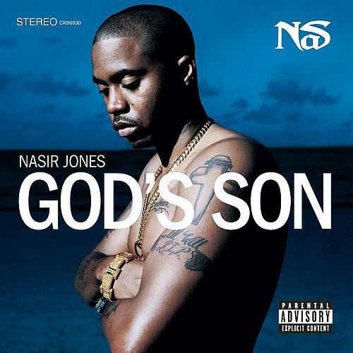 nas-gods-son