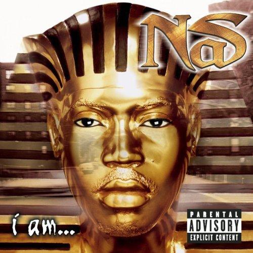 Street Dreams: Ranking Nas First Week Album Sales – Stop The