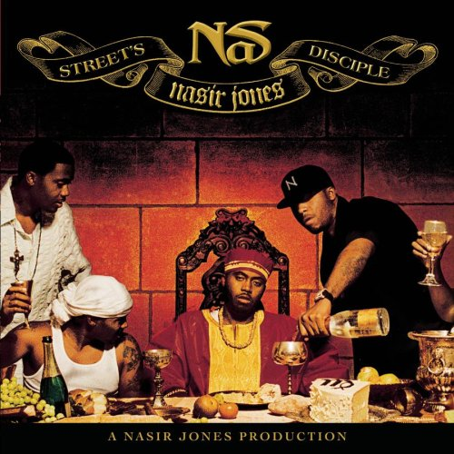 nas-streets-disciple