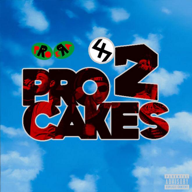 pro-cakes-2