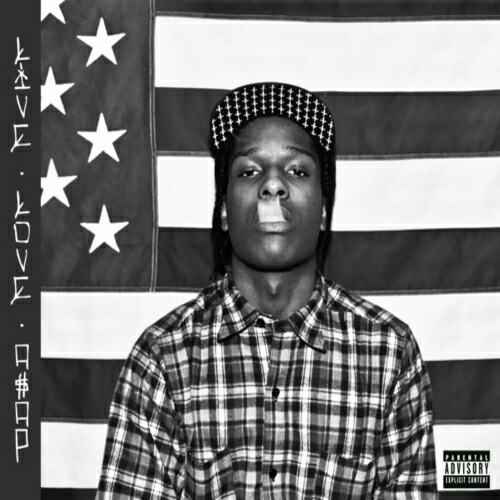 ASAP_Rocky_Liveloveaap-front-large