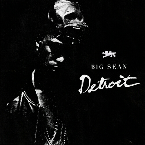Big_Sean_Detroit-front-large