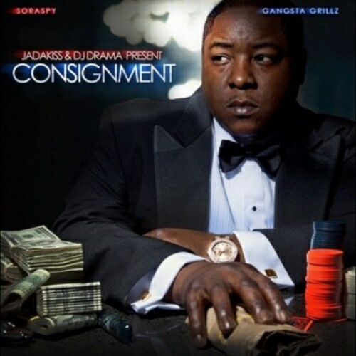 Jadakiss_Consignment-front-large