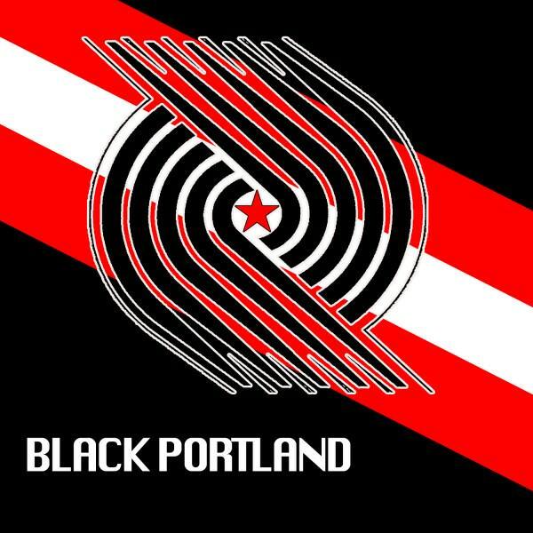 Mixtape- Young Thug Bloody Jay – Black Portland