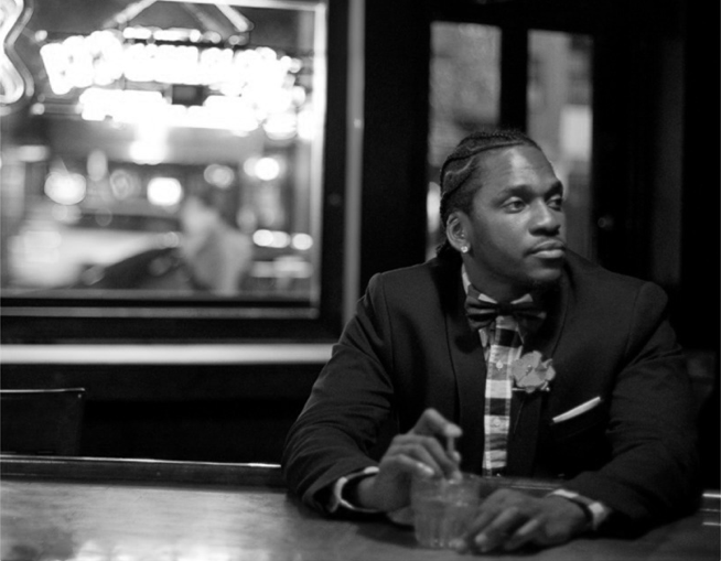 Pusha-T-best-rappers-of-2013