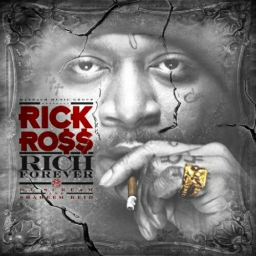 Rick_Ross_Rich_Forever-front-large