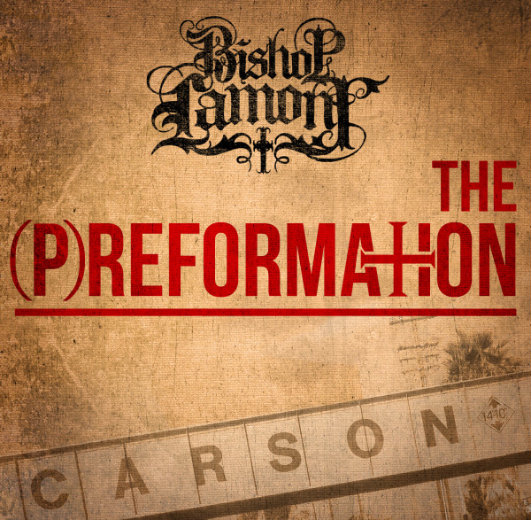 THE-PREFORMATION-bishop-lamont