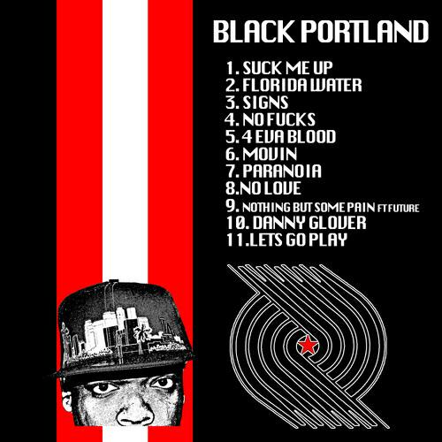 Young_Thug_Bloody_Jay_Black_Portland-back-large