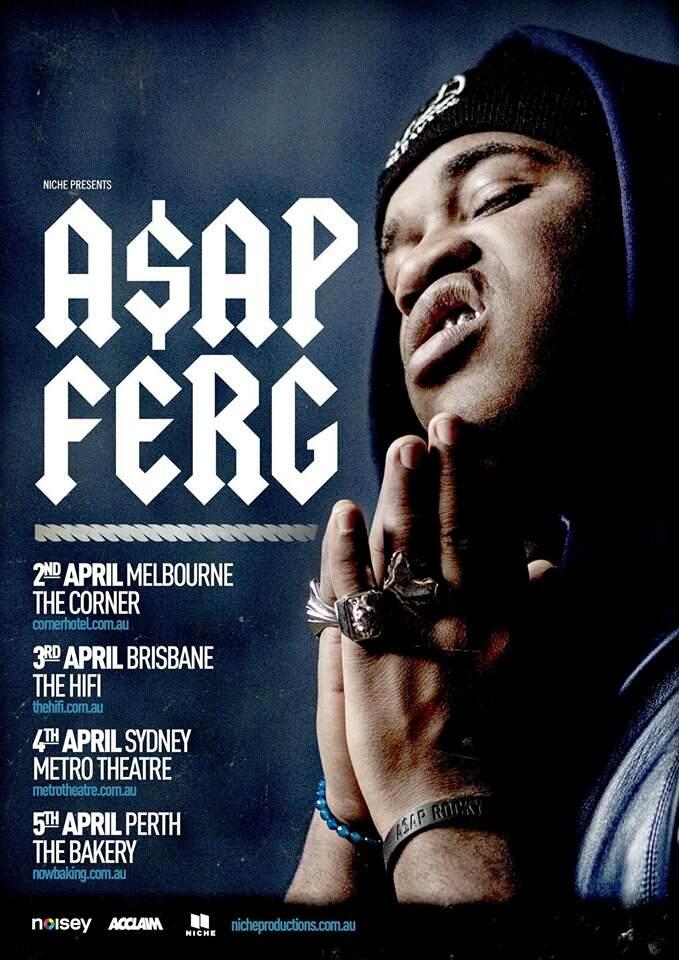 asap-ferg-australian-tour