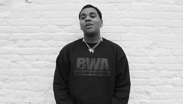 kevin-gates-best-rapper-alive-2013
