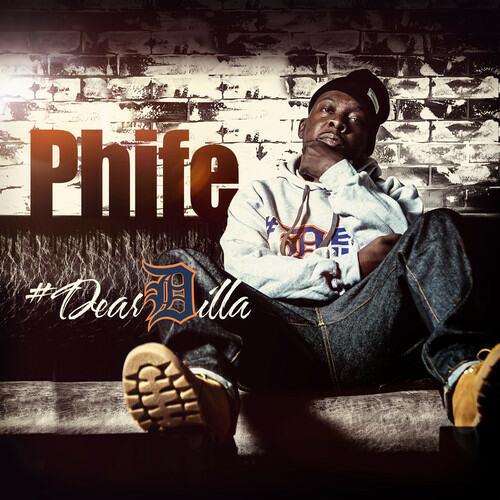 phife-dear-dilla