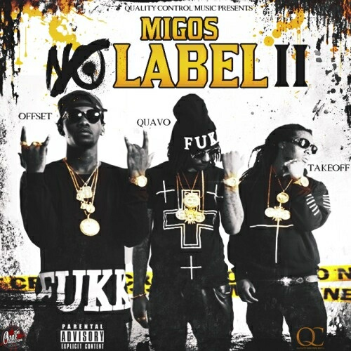 Migos_No_Label_2-front-large