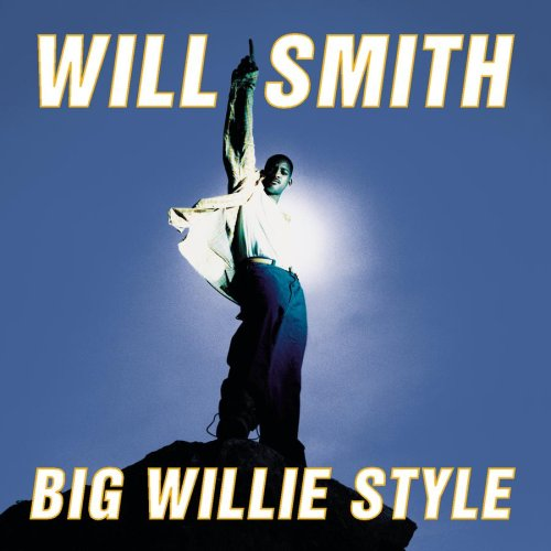 big-willie-style