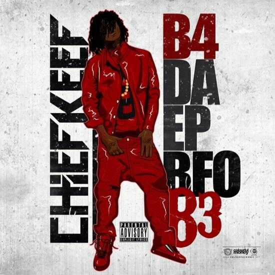 chief-keef-bang-4