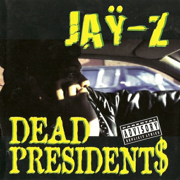 jay-z-dead-presidents