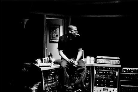jay-z-studio