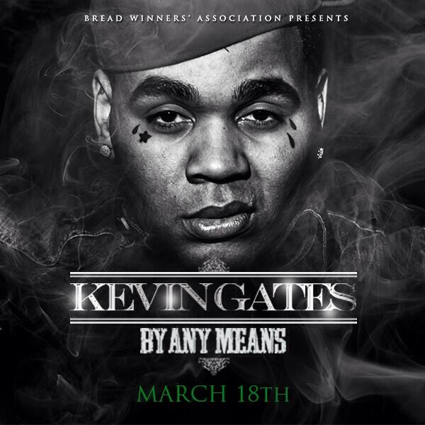 kevin-gates-by-any-means