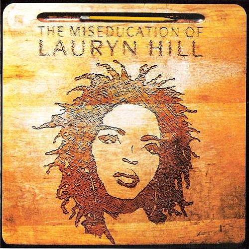 miseducation-lauryn-hill