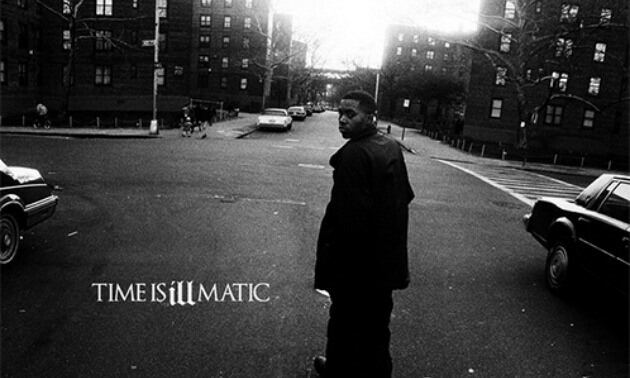 nas-time-is-illmatic-documentary