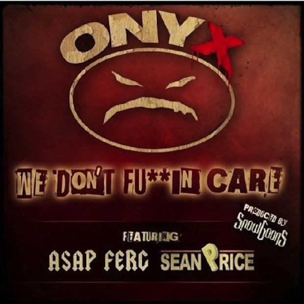 onyx-we-dont-fuckin-care