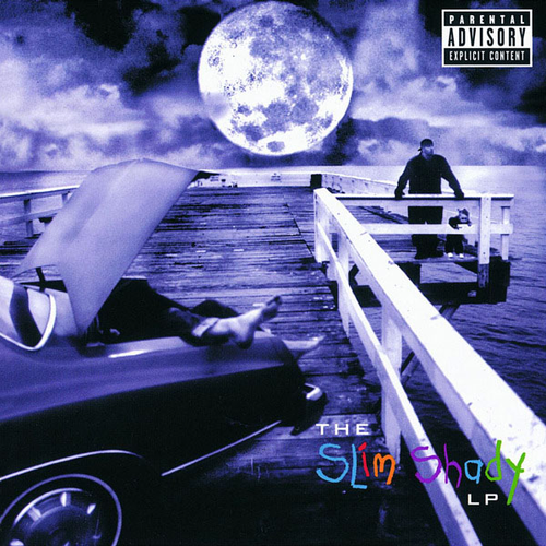 slim-shady-lp