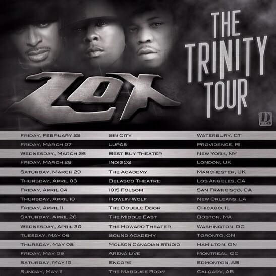 the-lox-trinity-tour
