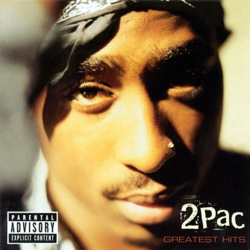tupac-greatest-hits