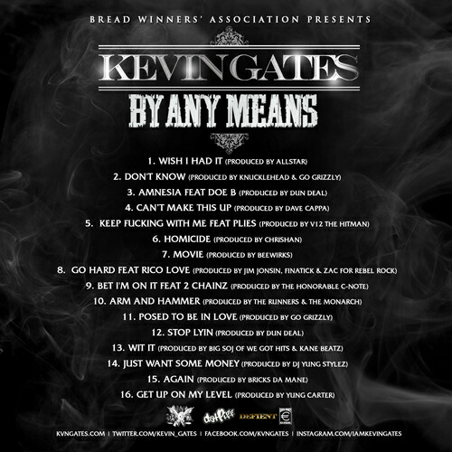 Kevin_Gates_By_Any_Means-back-large