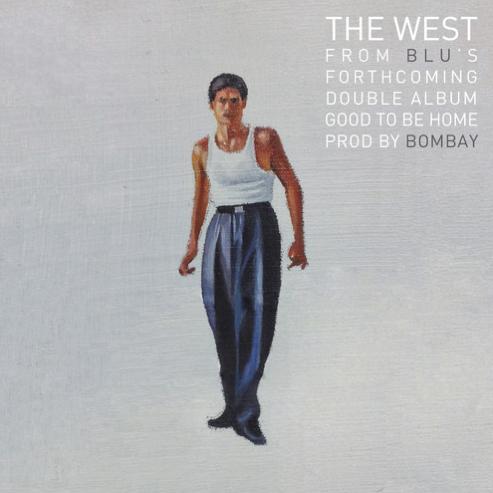 blu-the-west