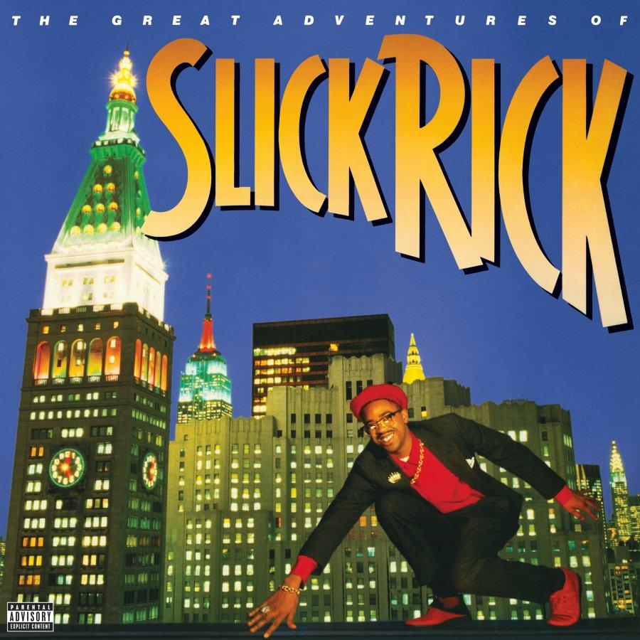 great-adventures-of-slick-rick