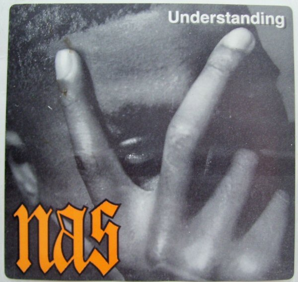 nas__understanding