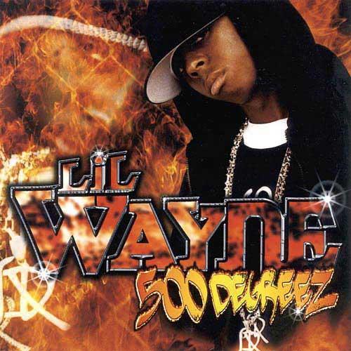 00-lil_wayne-500_degreez-2002-front[1]