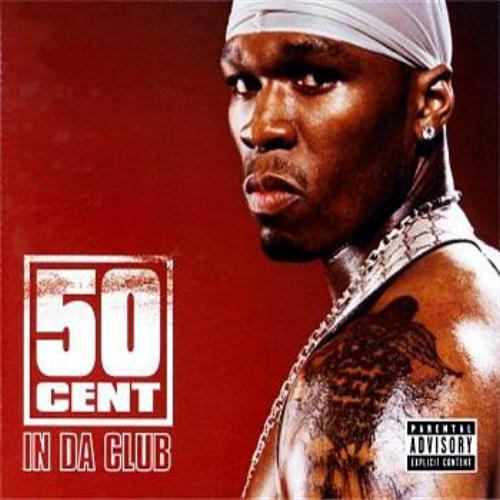 in-da-club-Greatest-Hip-Hop-Singles