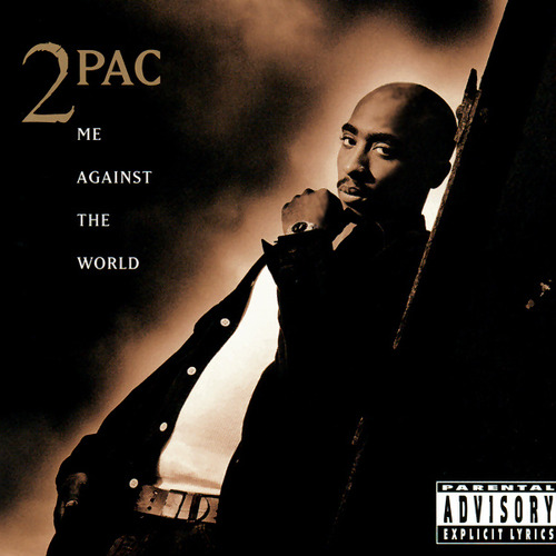 2pac-me-against-the-world