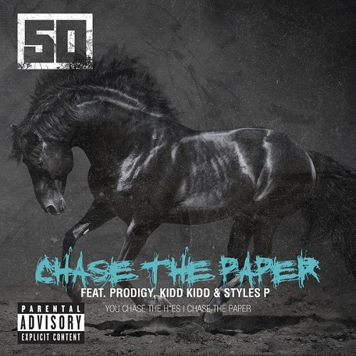 50-Cent-chase-the-paper-video