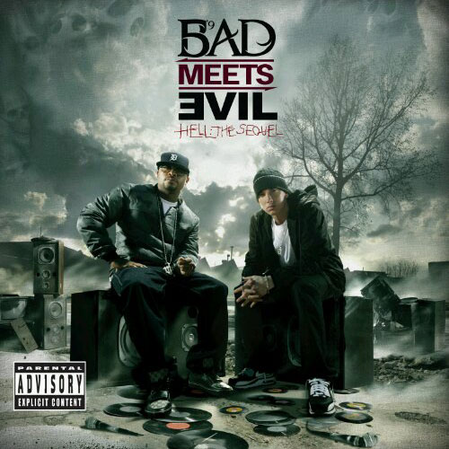 Eminem-Royce_Da_59-Bad_Meets_Evil-Hell_The_Sequel