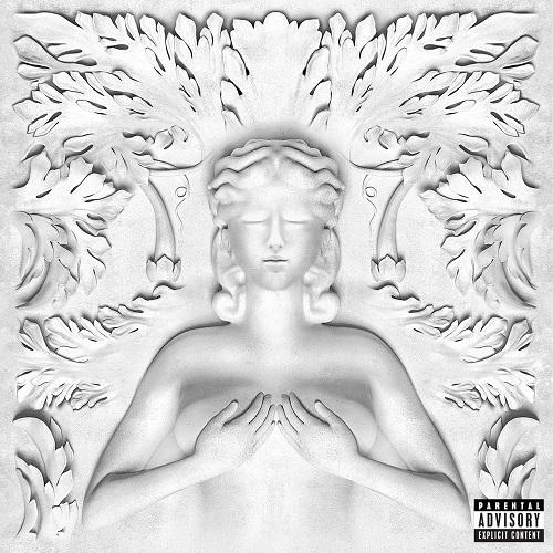 G.O.O.D.-Music-Cruel-Summer-hip-hop-first-week-album-sales