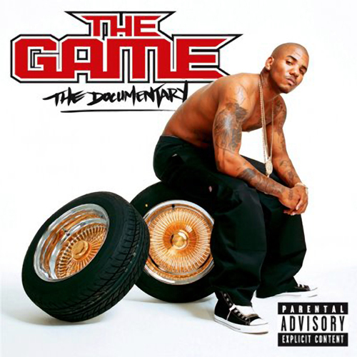 the-game-the-documentary
