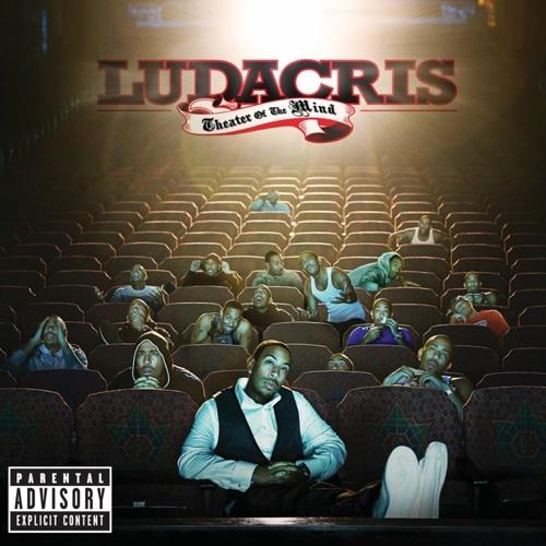 LudacrisTheaterOfTheMind
