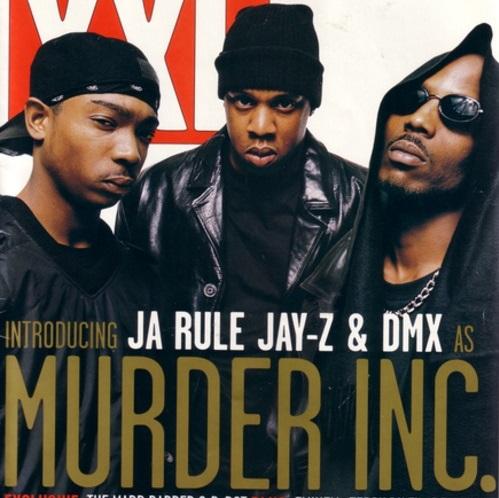 Murder-Inc-Group-XXL-Magazine